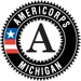 Americorps_Michigan75x75